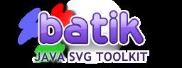 Batik SVG Toolkit