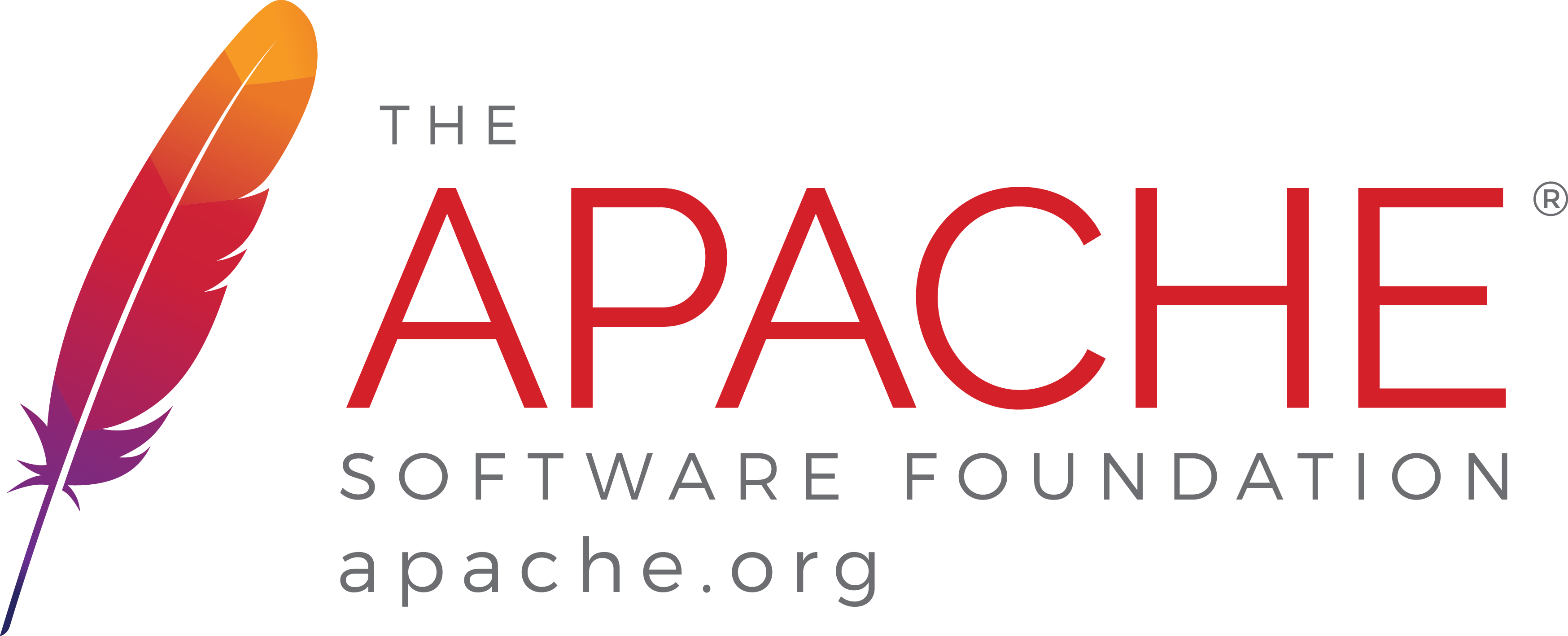 Apache(tm) FOP: Fonts